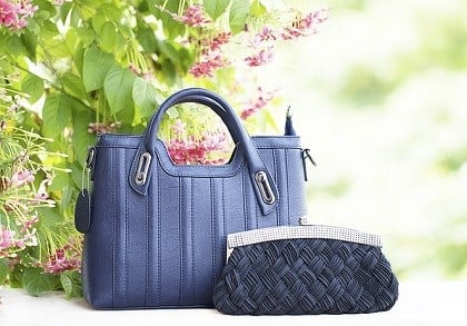 c4be955ed94 Luxury Bag is pleasant to have but is not necessary. Compared with general  bag, the Luxury bag is more expensive. Luxury bag are generally more than a  few ...