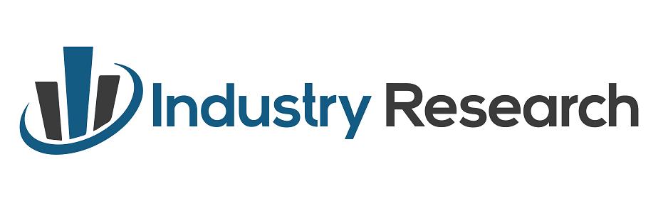 Global Diesel Generator Market CAGR Status, Industry Size