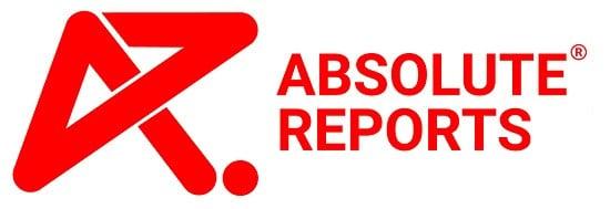 Blood Gas Analyzer/Blood Gas and Electrolyte Analyzer Market: Gl