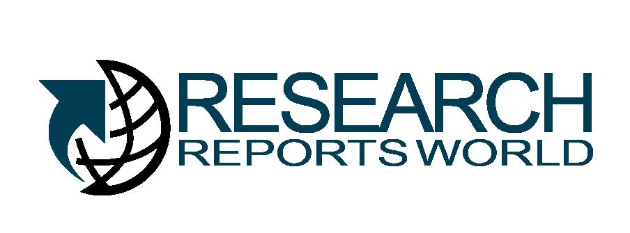 Ultralight Aviation Market 2019 Global Industry Analysis, Develo