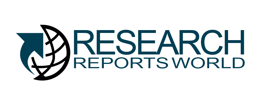 Sensor Fusion Market 2019 Global Industry Analysis by Key